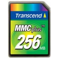transcend-256-mb-mmc4-256go-mmc-slc-memoire-flash-1.jpg