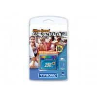 transcend-80x-compactflash-card-256mb-25go-memoire-flash-1.jpg