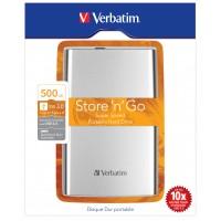 verbatim-53021-disque-dur-externe-1.jpg