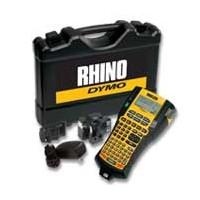 dymo-rhino-5200-hard-case-kit-1.jpg