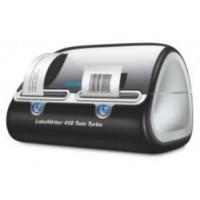 dymo-labelwriter-450-twin-turbo-1.jpg
