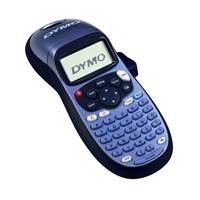 dymo-letratag-lt-100h-tape-1.jpg