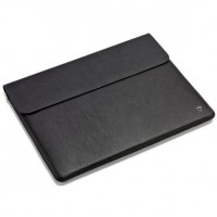 dicota-d30356-etui-pour-tablette-1.jpg