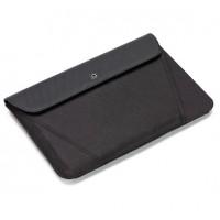 dicota-d30367-etui-pour-tablette-1.jpg