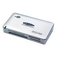 integral-usb-2-multicard-reader-blanc-lecteur-de-carte-mem-1.jpg