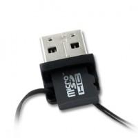 integral-microsd-card-reader-noir-lecteur-de-carte-memoire-1.jpg