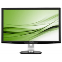 philips-moniteur-lcd-retroeclairage-led-273p3lpheb-1.jpg