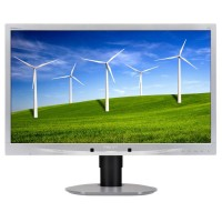 philips-brilliance-moniteur-lcd-1.jpg