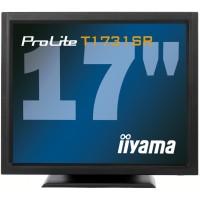 iiyama-prolite-t1731sr-1-1.jpg