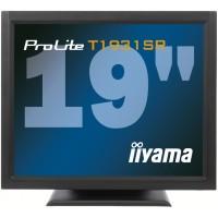 iiyama-prolite-t1931sr-1-1.jpg