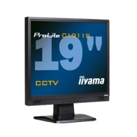 iiyama-prolite-c1911s-3-19-noir-1.jpg