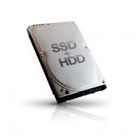 seagate-desktop-sshd-st2000dx001-2000go-serie-ata-iii-disque-1.jpg
