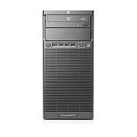 hewlett-packard-enterprise-proliant-110-g7-1.jpg