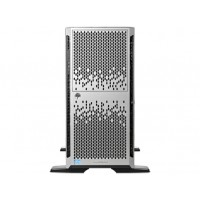hewlett-packard-enterprise-proliant-ml350p-gen8-1.jpg