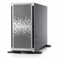 hewlett-packard-enterprise-proliant-350p-gen8-1.jpg