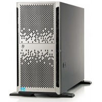 hewlett-packard-enterprise-proliant-350p-gen-8-1.jpg