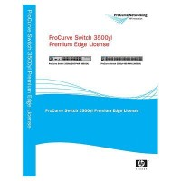 hewlett-packard-enterprise-3500-yl-premium-license-1.jpg