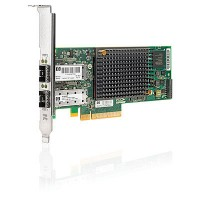 hewlett-packard-enterprise-p4000-10g-base-sfp-upgrade-kit-1.jpg