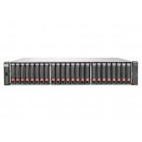 hewlett-packard-enterprise-p2000-g3-msa-fc-dual-controller-s-1.jpg