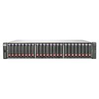 hewlett-packard-enterprise-storageworks-p2000-g3-fc-msa-dual-1.jpg