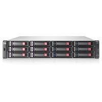 hewlett-packard-enterprise-p2000-g3-10gbe-iscsi-msa-dual-con-1.jpg