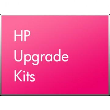 Hewlett Packard Enterprise c-Class BladeSystem Bay Blank wit