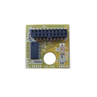 hewlett-packard-enterprise-488069-b21-kit-de-support-1.jpg