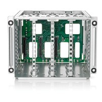hewlett-packard-enterprise-515826-b21-kit-de-support-1.jpg