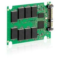 hewlett-packard-enterprise-636601-b21-200go-lecteur-a-semi-c-1.jpg