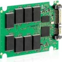 hewlett-packard-enterprise-636605-b21-400go-lecteur-a-semi-c-1.jpg