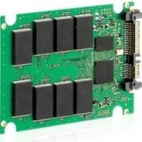 hewlett-packard-enterprise-636607-b21-100go-lecteur-a-semi-c-1.jpg