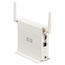 Hewlett Packard Enterprise E E-M110 Access Point (WW)