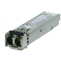 allied-telesis-1000t-sfp-100m-1.jpg