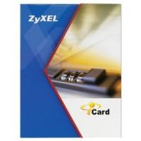 zyxel-e-icard-cf-2y-usg-50-1.jpg