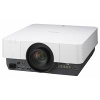 sony-vpl-fx500l-5600ansi-lumens-3lcd-uxga-1600-x-1200-mura-1.jpg