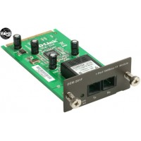 d-link-1-port-100mbit-fx-module-1.jpg