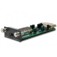 d-link-10-gigabit-xfp-module-1.jpg
