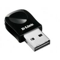 d-link-wireless-n-nano-usb-adapter-1.jpg