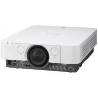 sony-vpl-fx35-5000ansi-lumens-lcd-xga-1024x768-bureau-blan-1.jpg
