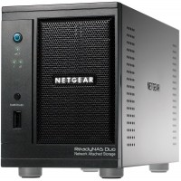 netgear-readynas-duo-1-x-1000-gb-1.jpg