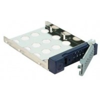 netgear-rn12ptray-100wws-compartiment-pour-ordinateur-1.jpg
