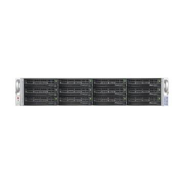 Netgear 12TB ReadyDATA 5200
