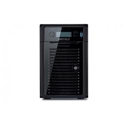 Buffalo TeraStation 5600 6TB