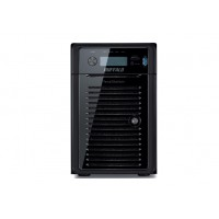 buffalo-terastation-5600-18tb-1.jpg