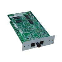 xerox-498k18850-kit-d-imprimantes-et-scanners-1.jpg