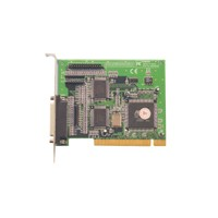 mcl-card-pci-parallel-db25-1.jpg
