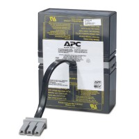 apc-replacement-battery-cartridge-32-1.jpg