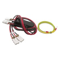 apc-smart-ups-rt-cable-ext-f-battpack-1.jpg