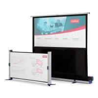 nobo-ecran-portable-de-table-1040x750-mm-1.jpg