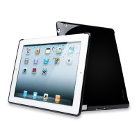 kensington-protective-back-cover-pour-ipad-2-1.jpg